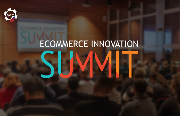 3er Evento de Ecommerce Innovation Summit, Potenciando las Ventas Online en Chile.